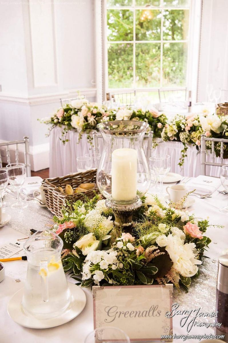 wedding-flowers-rugeley-florist-staffordshire-039