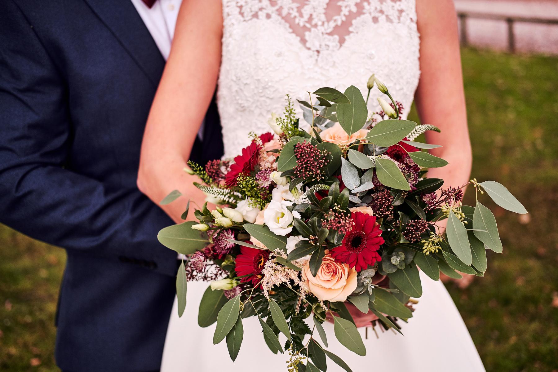 wedding-flowers-rugeley-florist-staffordshire-046