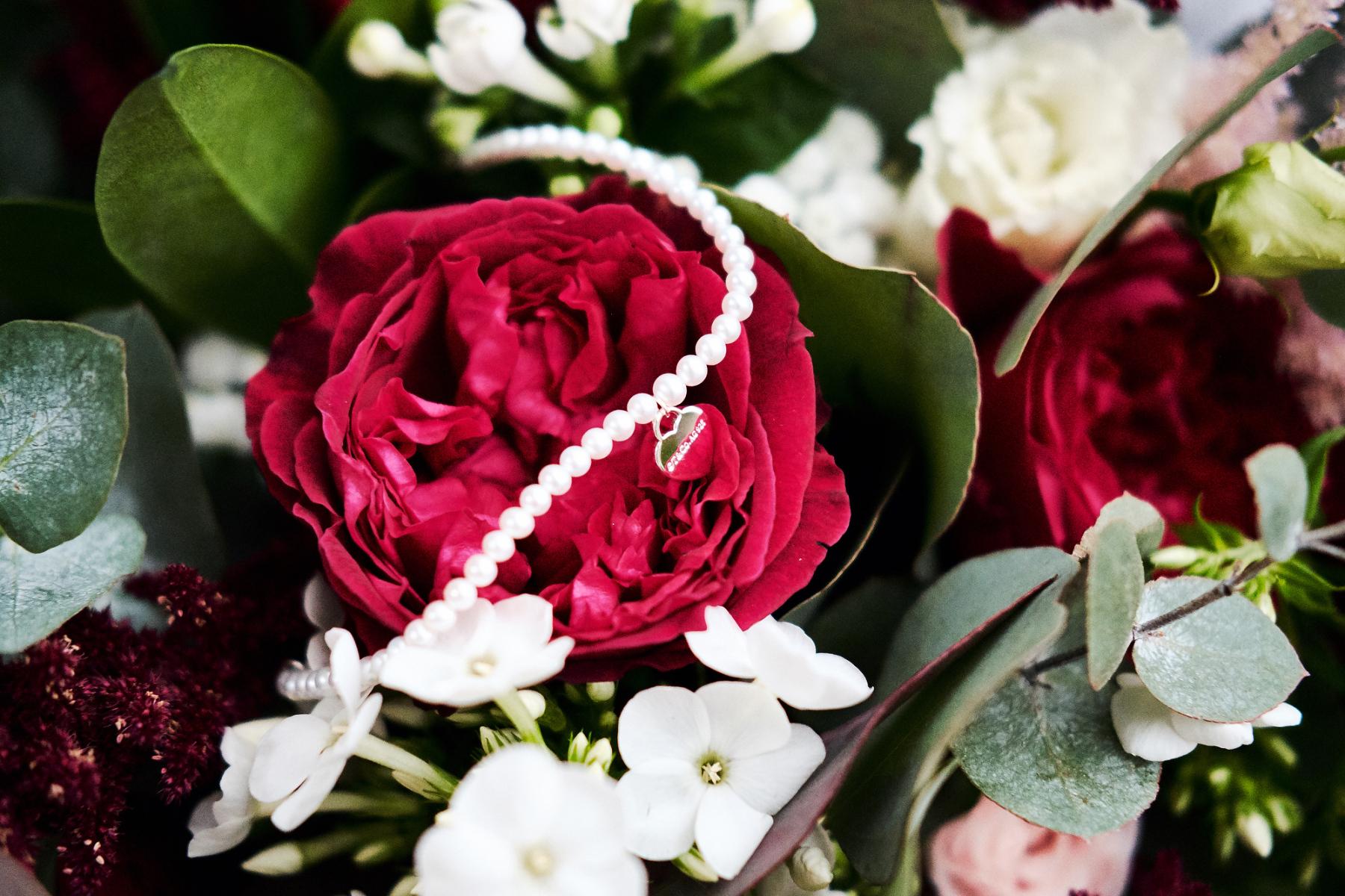 wedding-flowers-rugeley-florist-staffordshire-052
