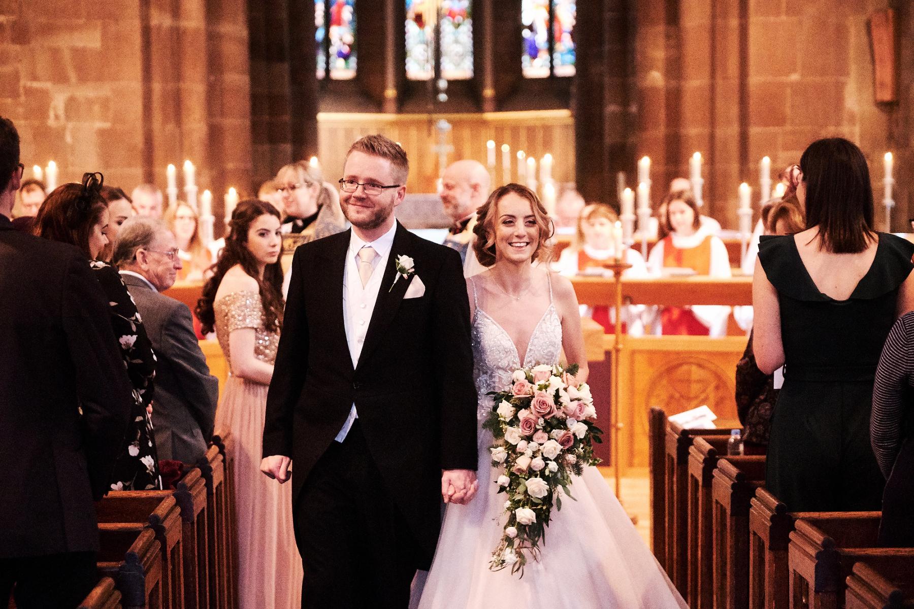 wedding-flowers-rugeley-florist-staffordshire-053