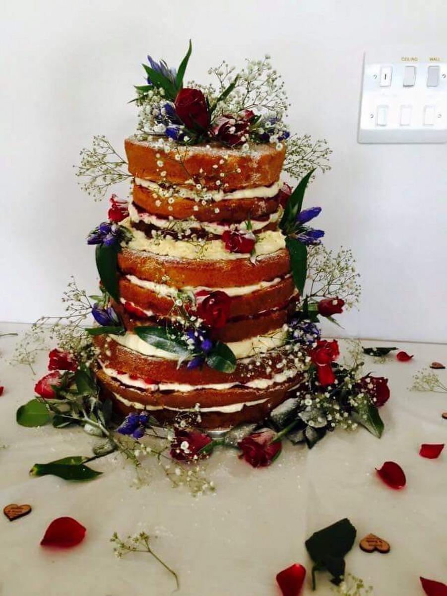 wedding-flowers-rugeley-florist-staffordshire-055