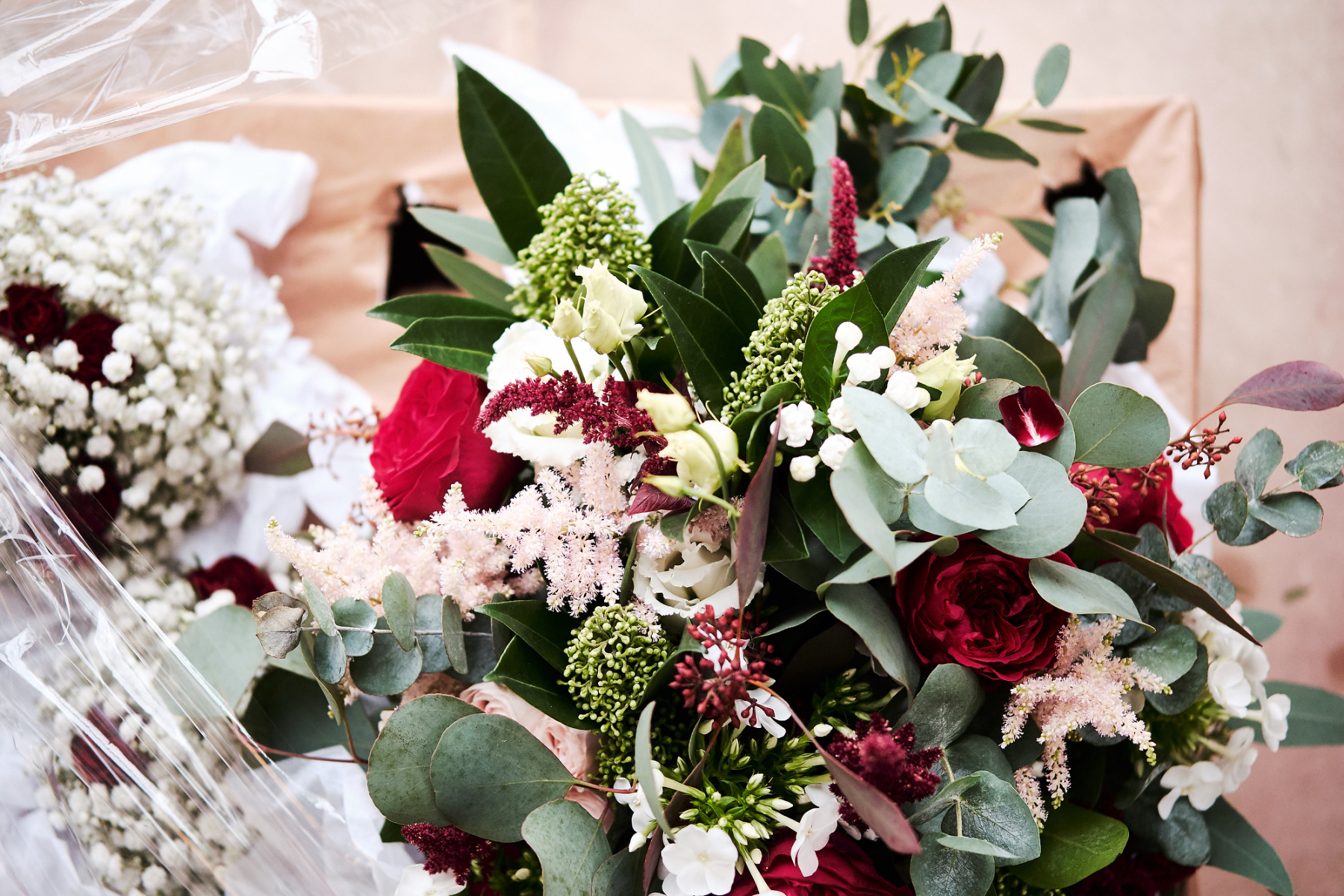 wedding-flowers-rugeley-florist-staffordshire-058