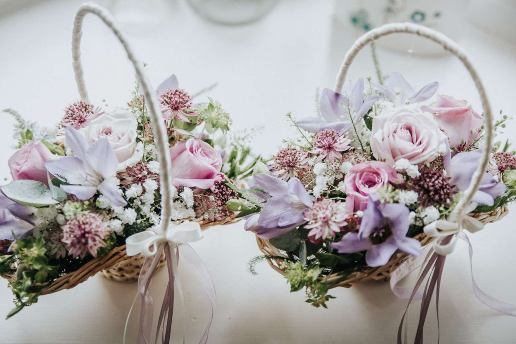 wedding-flowers-rugeley-florist-staffordshire-069