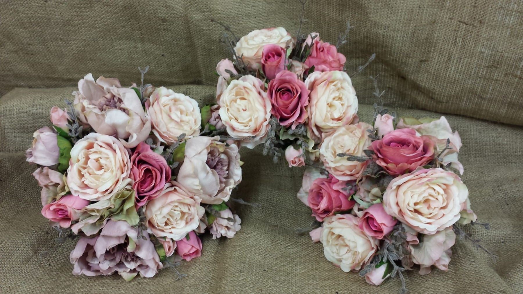 wedding-flowers-rugeley-florist-staffordshire-073