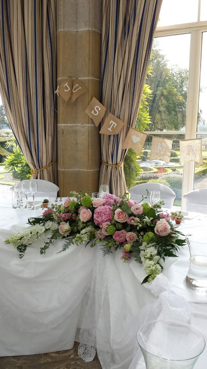 wedding-flowers-rugeley-florist-staffordshire-077