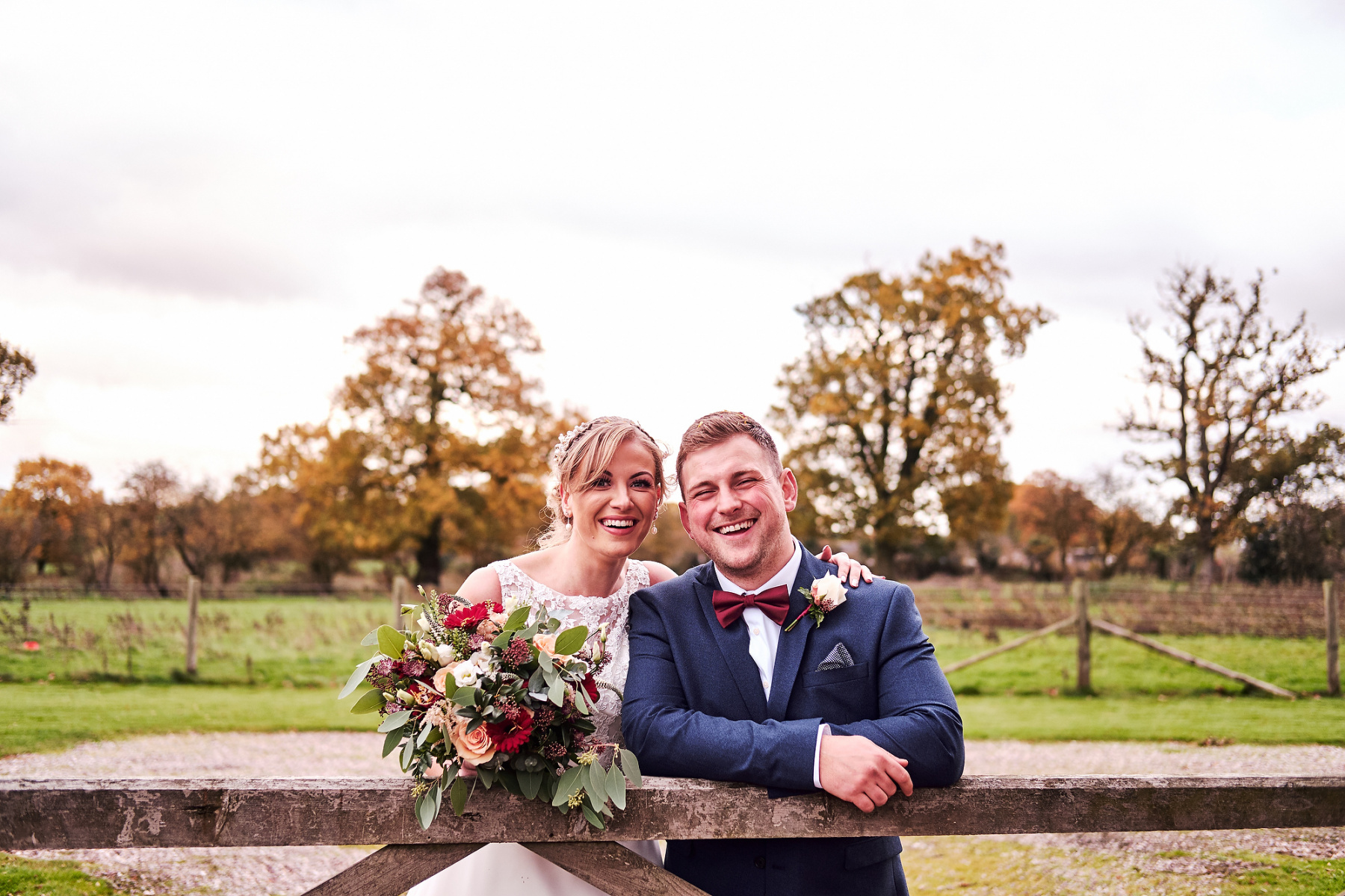 wedding-flowers-rugeley-florist-staffordshire-079
