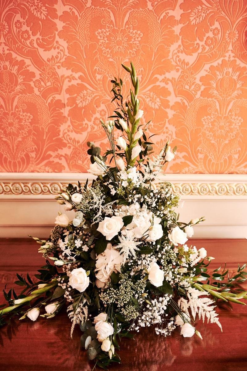 wedding-flowers-rugeley-florist-staffordshire-081