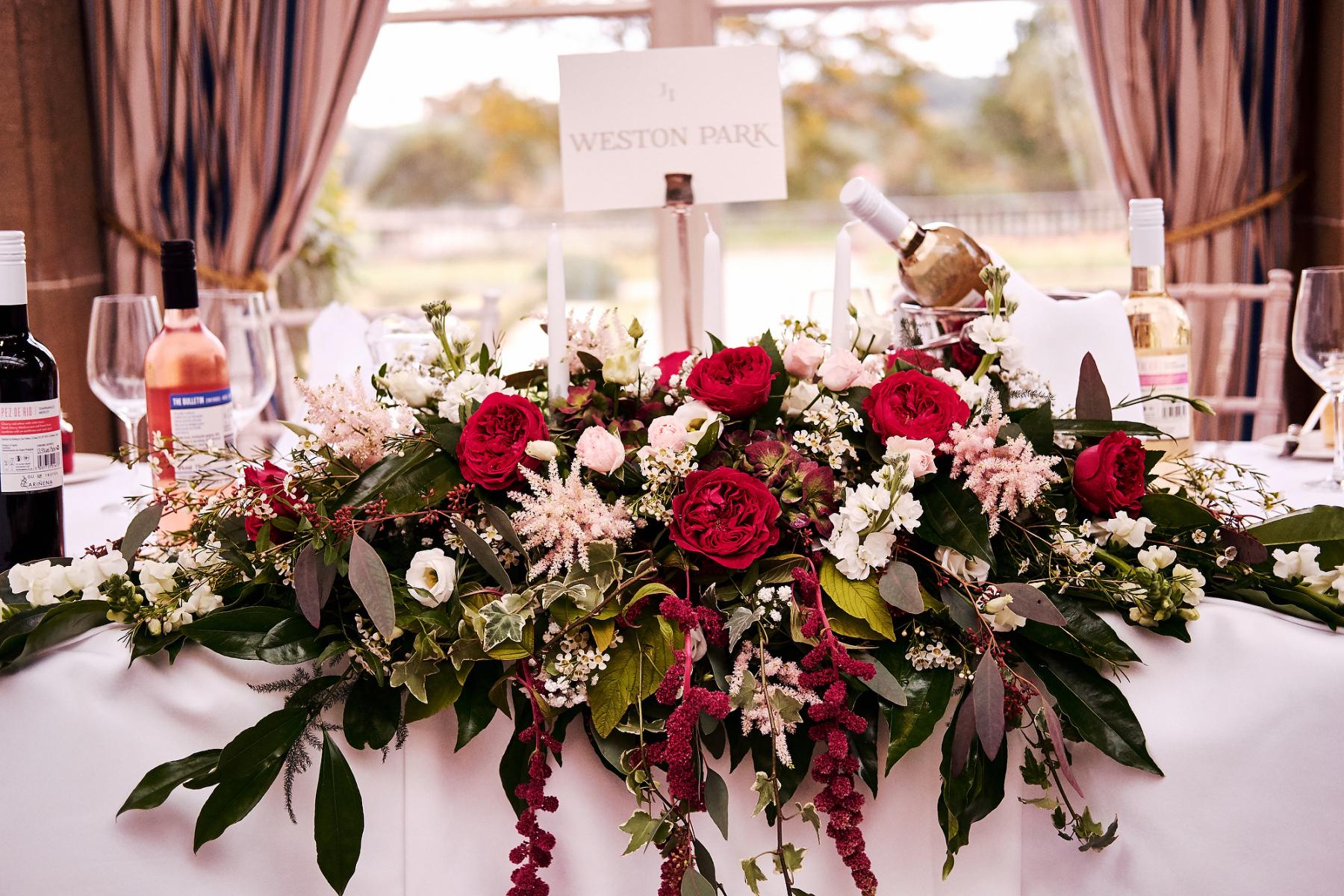 wedding-flowers-rugeley-florist-staffordshire-083