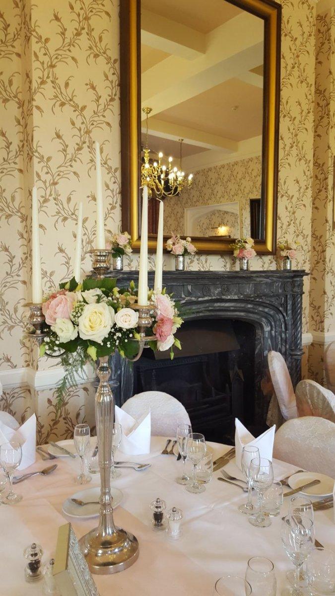 wedding-reception-flowers-rugeley-florist-001