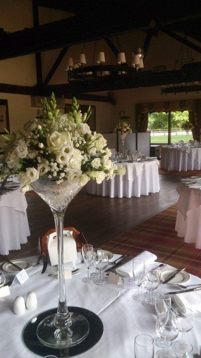 wedding-reception-flowers-rugeley-florist-002