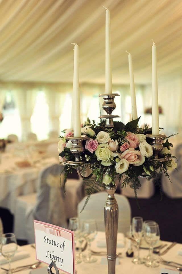 wedding-reception-flowers-rugeley-florist-003