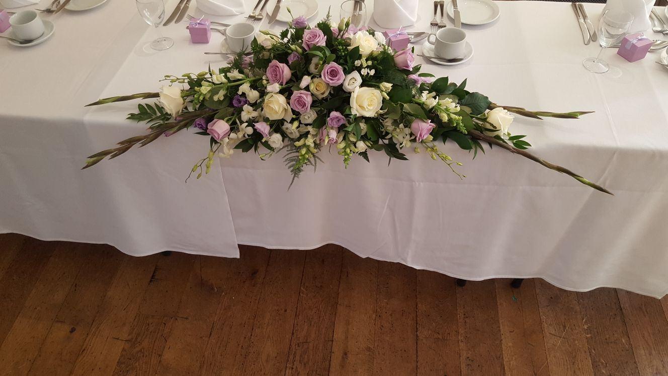 wedding-reception-flowers-rugeley-florist-004