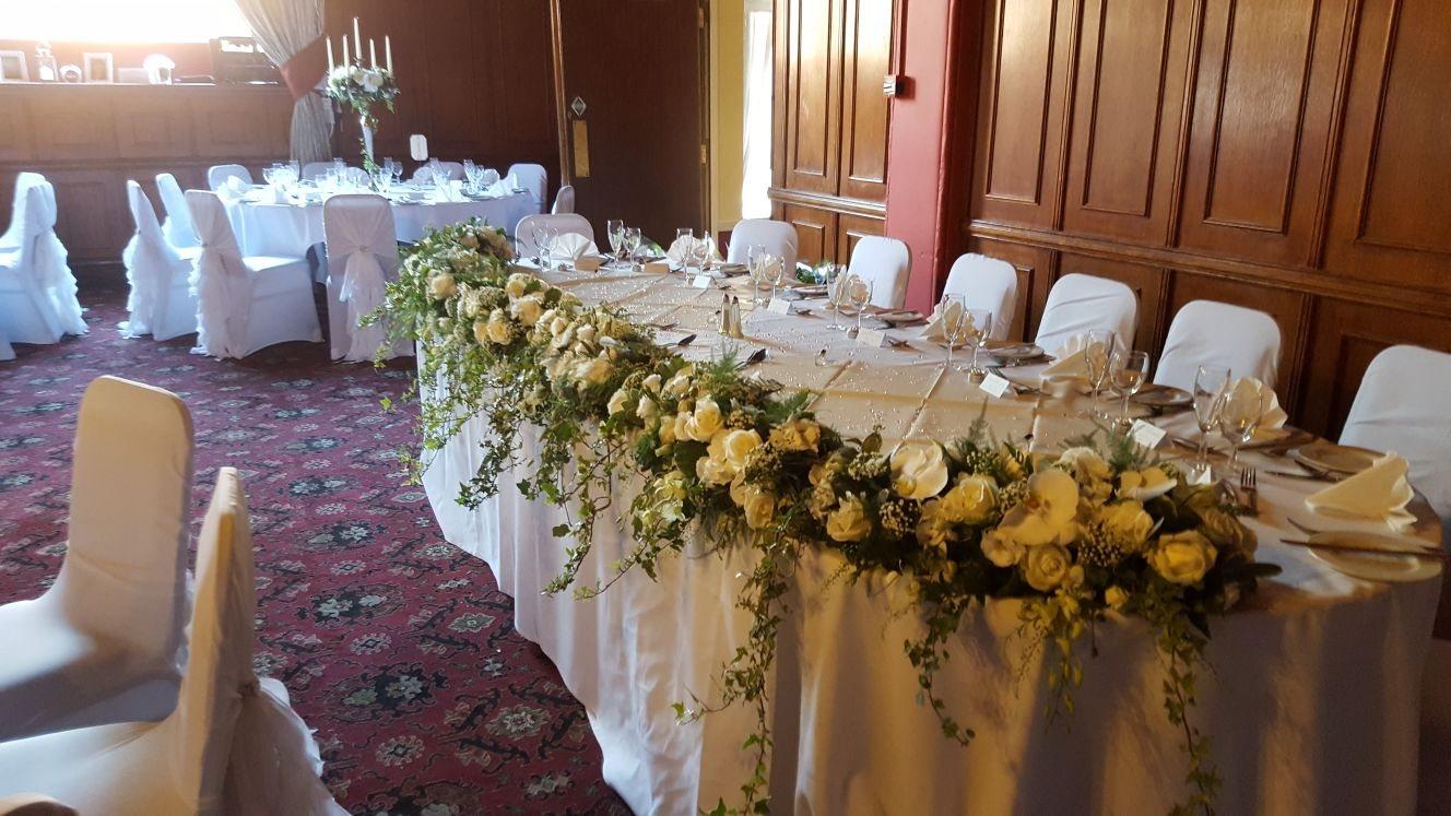 wedding-reception-flowers-rugeley-florist-005