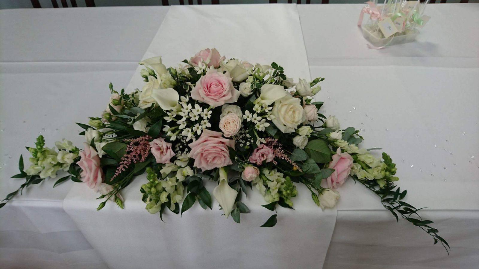 wedding-reception-flowers-rugeley-florist-006