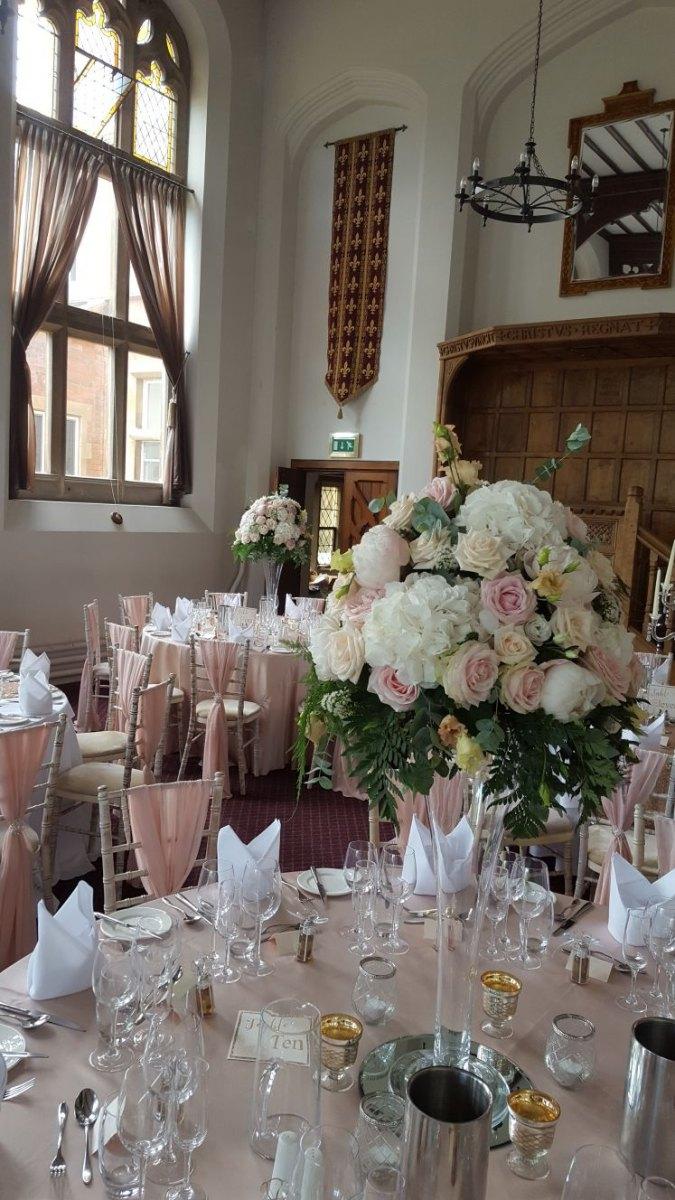 wedding-reception-flowers-rugeley-florist-007