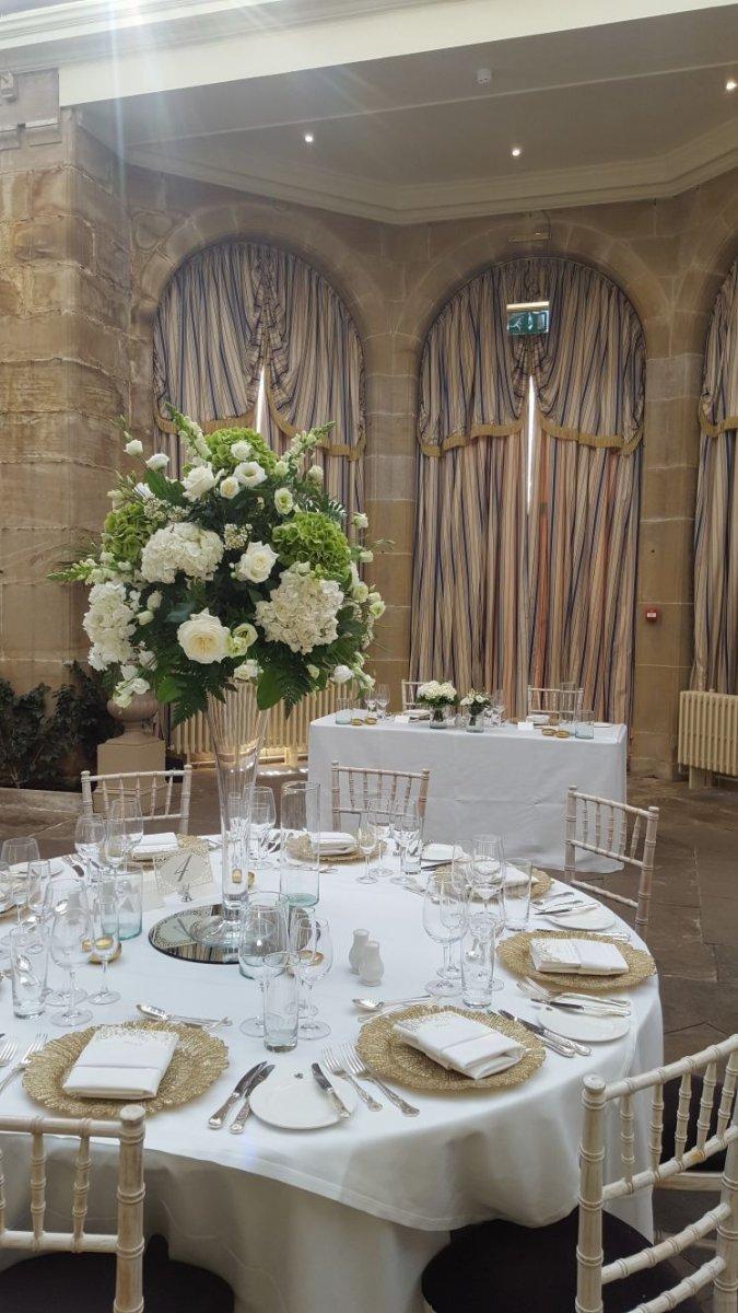 wedding-reception-flowers-rugeley-florist-009