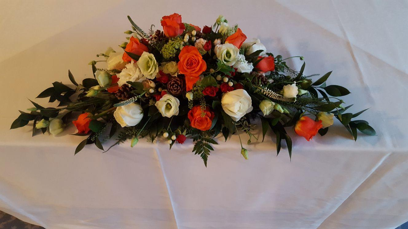 wedding-reception-flowers-rugeley-florist-010