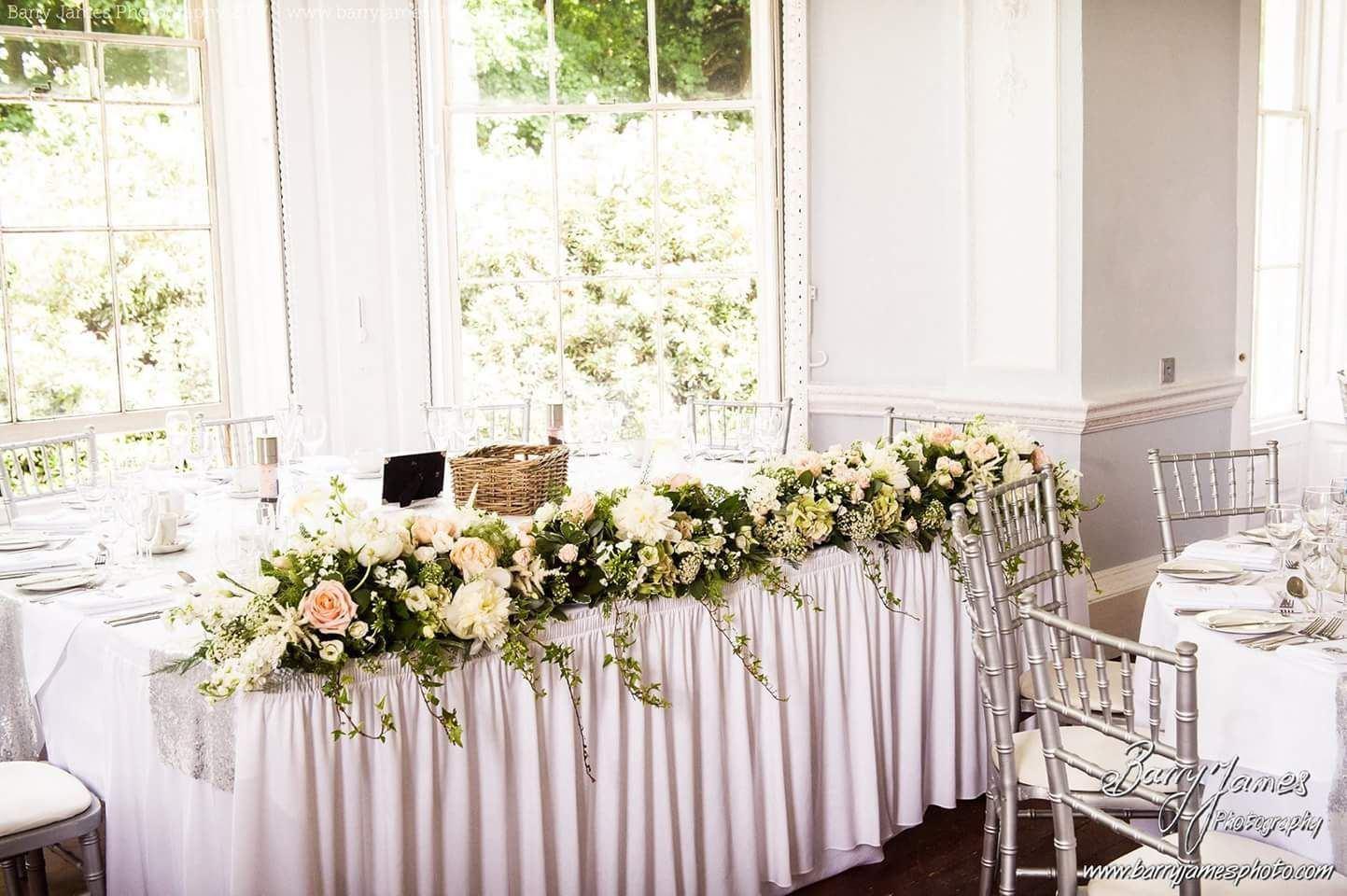 wedding-reception-flowers-rugeley-florist-011