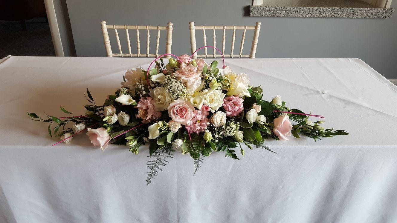 wedding-reception-flowers-rugeley-florist-012