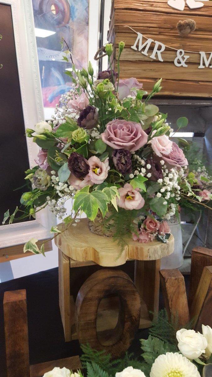 wedding-reception-flowers-rugeley-florist-013