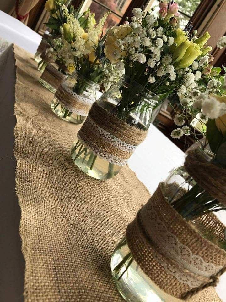 wedding-reception-flowers-rugeley-florist-014