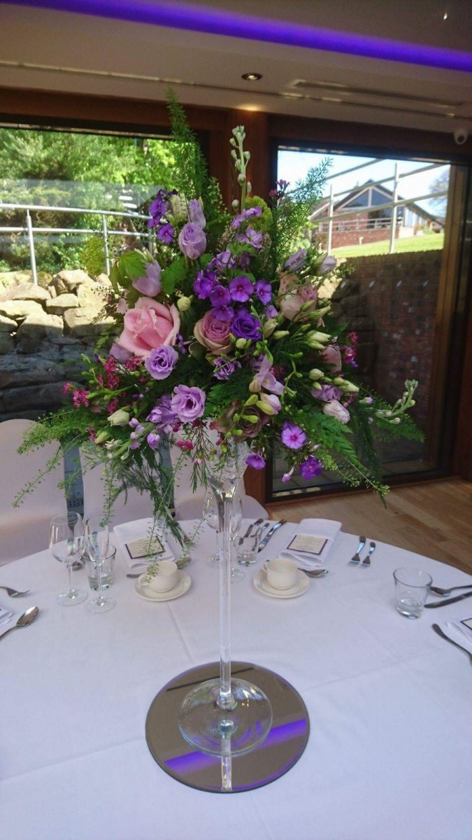 wedding-reception-flowers-rugeley-florist-015