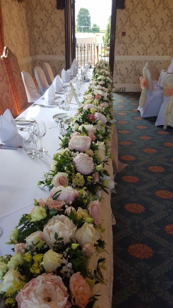 wedding-reception-flowers-rugeley-florist-016