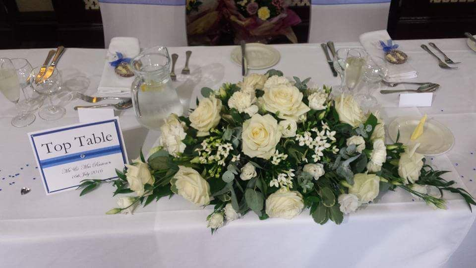 wedding-reception-flowers-rugeley-florist-017