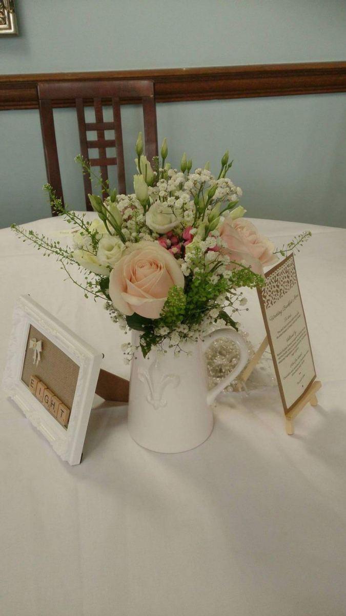 wedding-reception-flowers-rugeley-florist-020