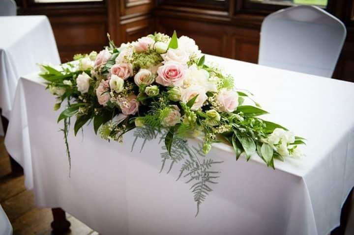 wedding-reception-flowers-rugeley-florist-021