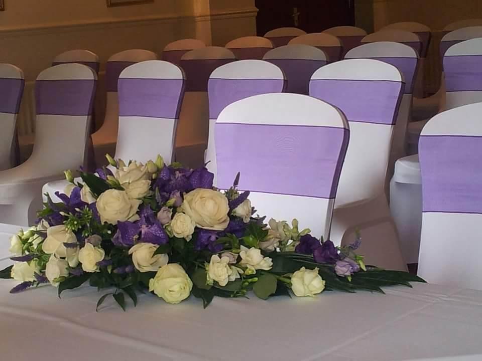 wedding-reception-flowers-rugeley-florist-022