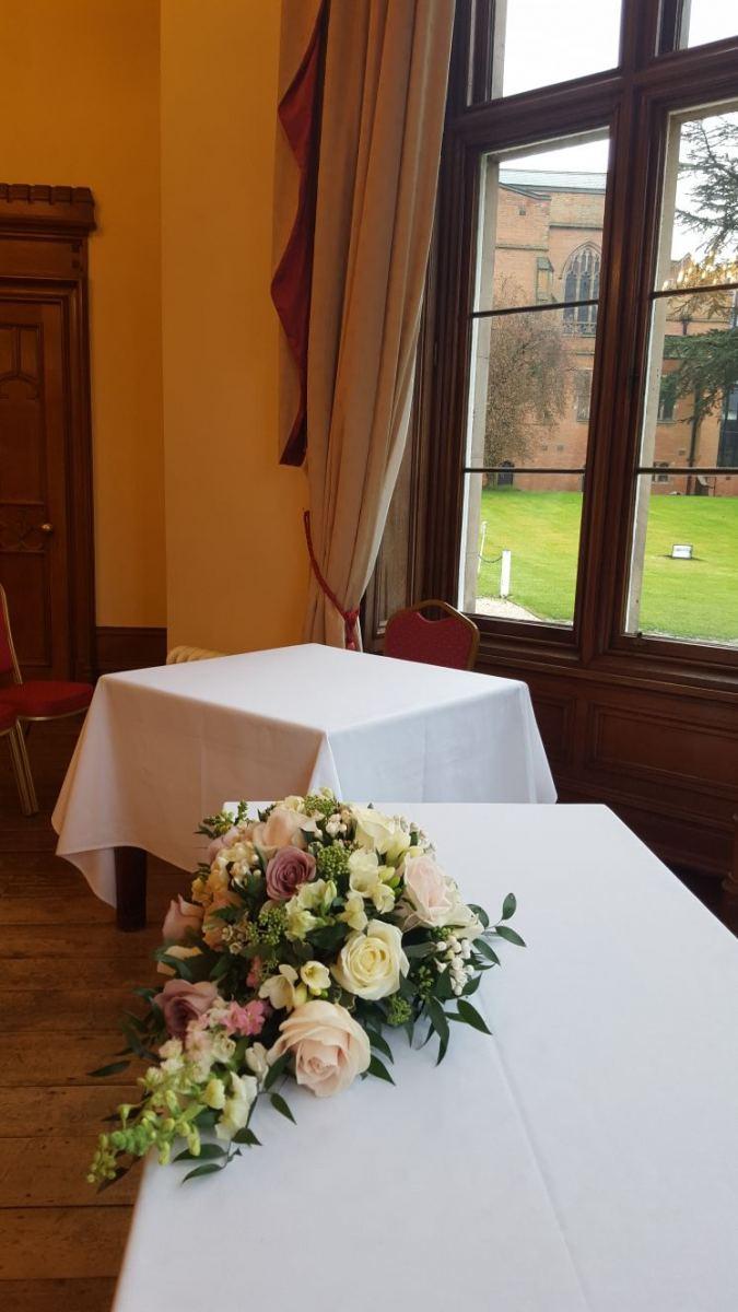 wedding-reception-flowers-rugeley-florist-023