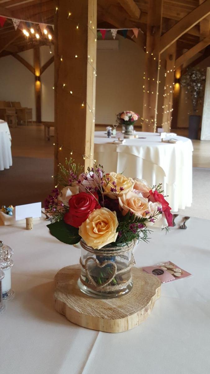 wedding-reception-flowers-rugeley-florist-024