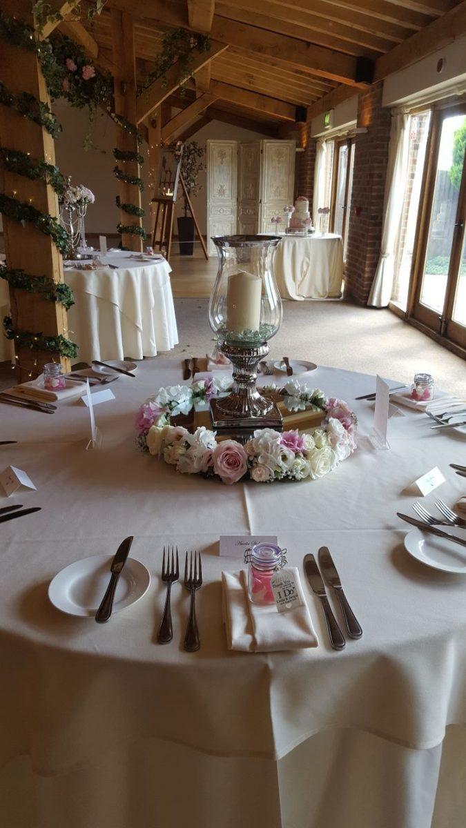 wedding-reception-flowers-rugeley-florist-026