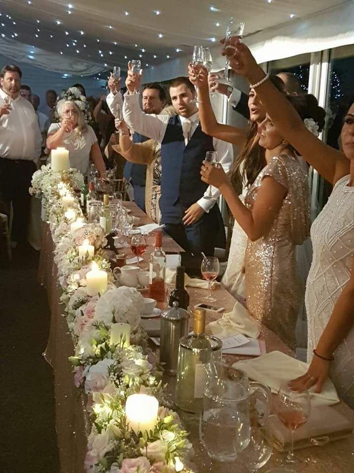 wedding-reception-flowers-rugeley-florist-027