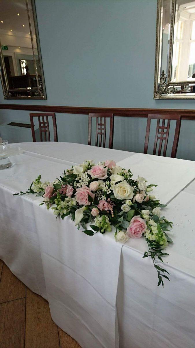 wedding-reception-flowers-rugeley-florist-028