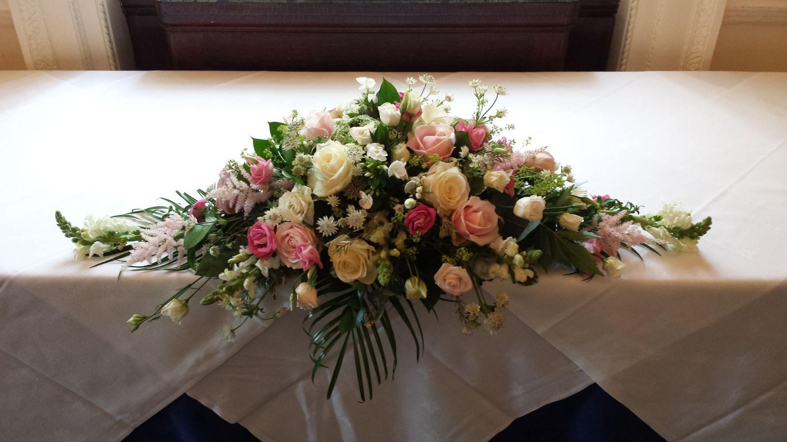 wedding-reception-flowers-rugeley-florist-029
