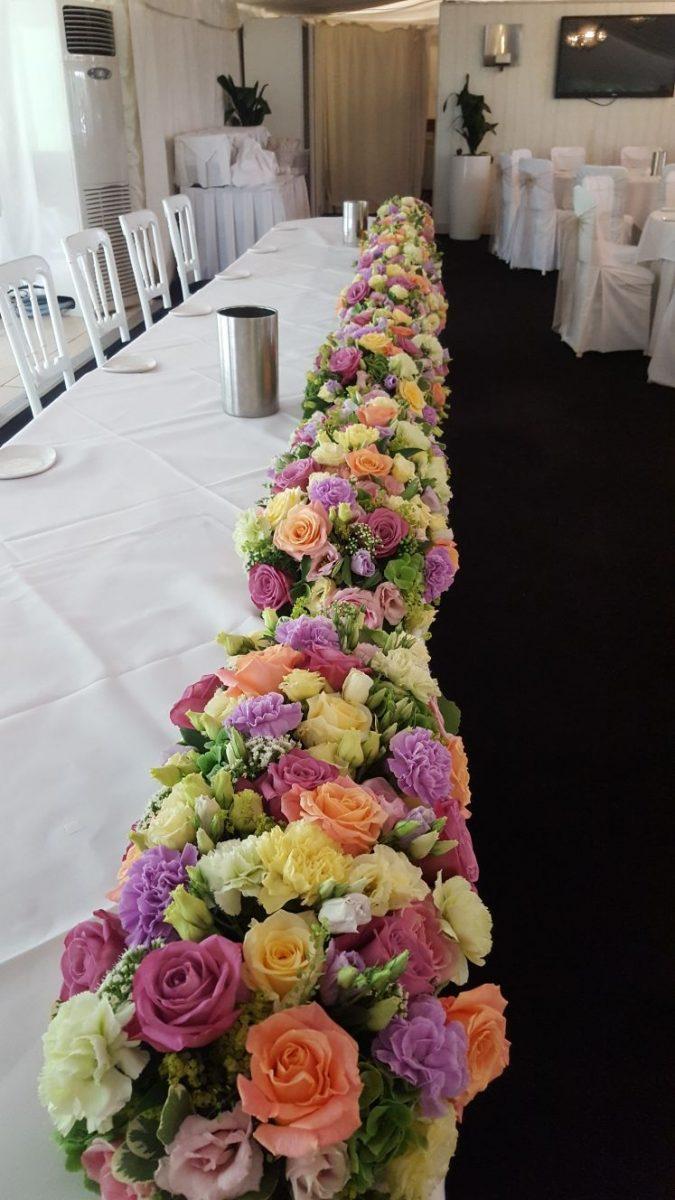 wedding-reception-flowers-rugeley-florist-030