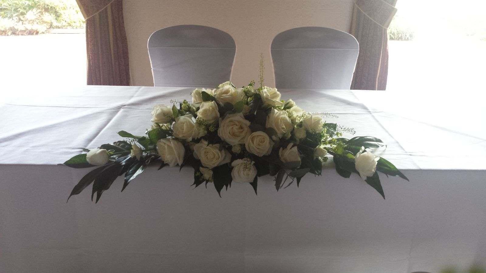 wedding-reception-flowers-rugeley-florist-032