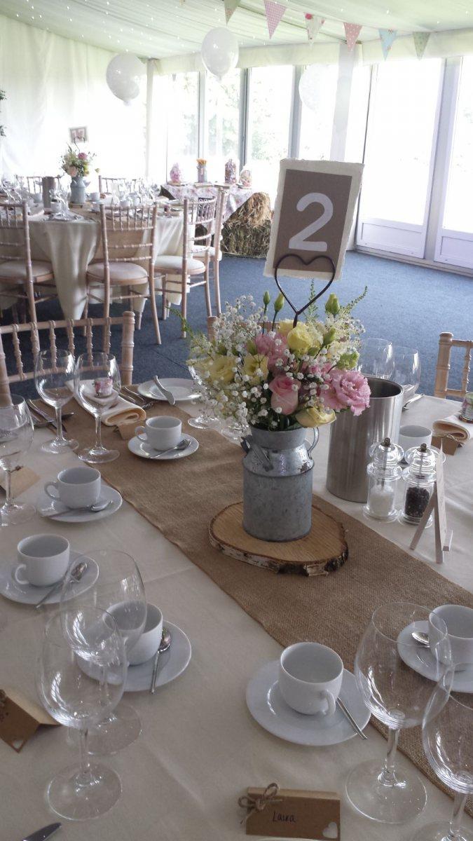wedding-reception-flowers-rugeley-florist-033