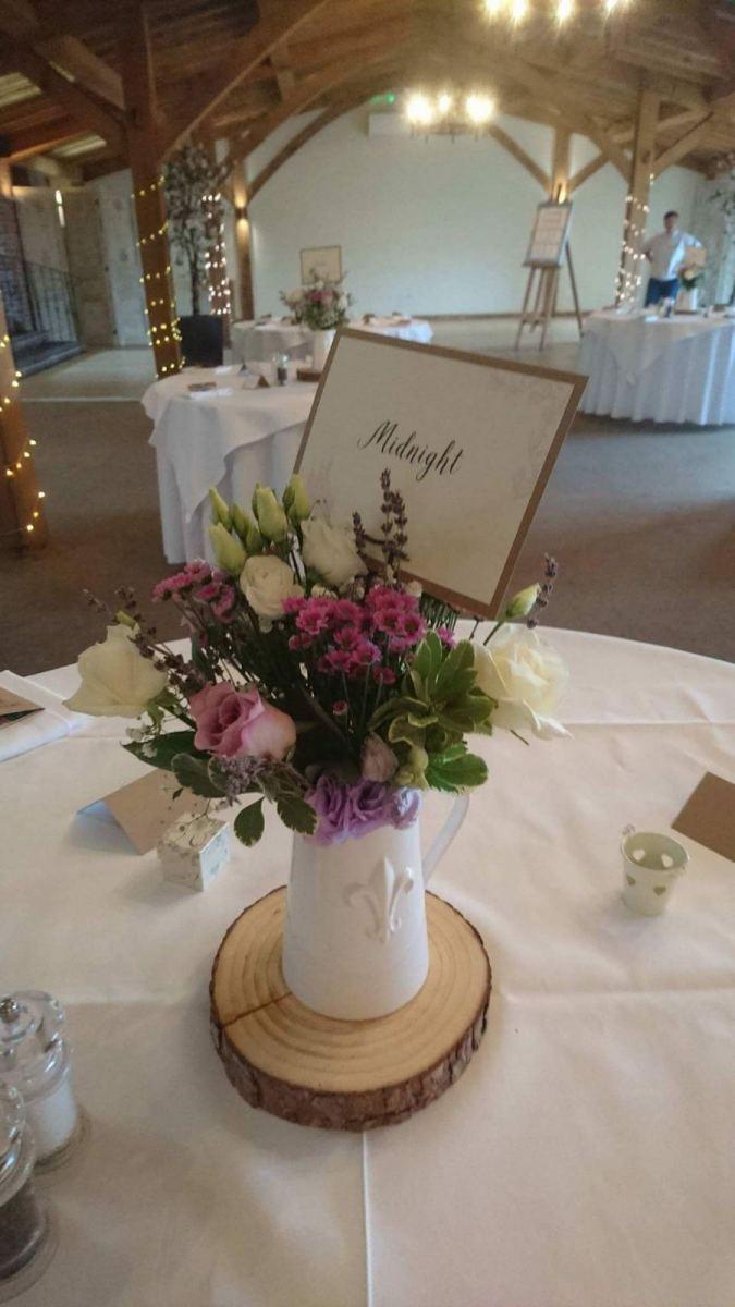 wedding-reception-flowers-rugeley-florist-034