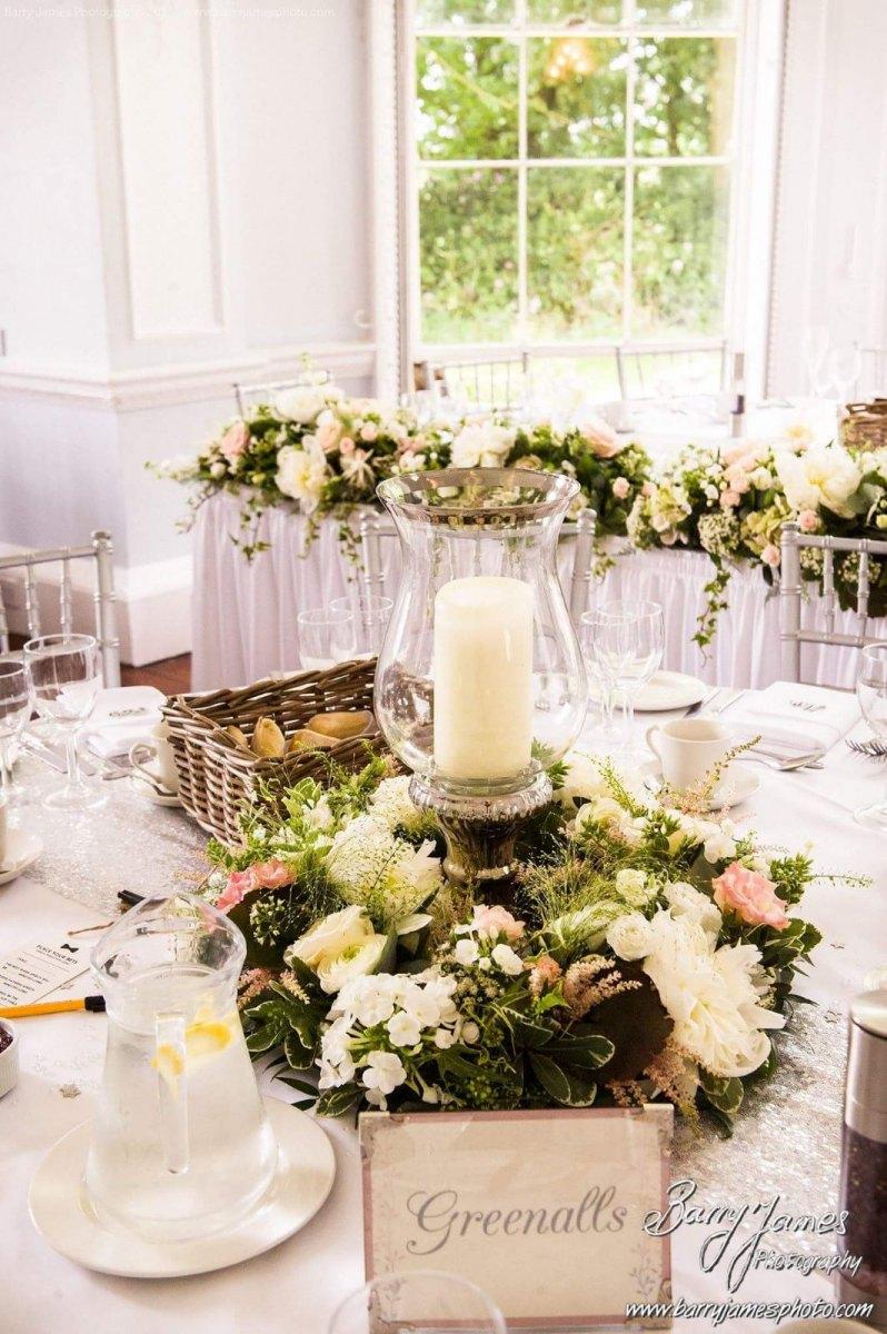 wedding-reception-flowers-rugeley-florist-035
