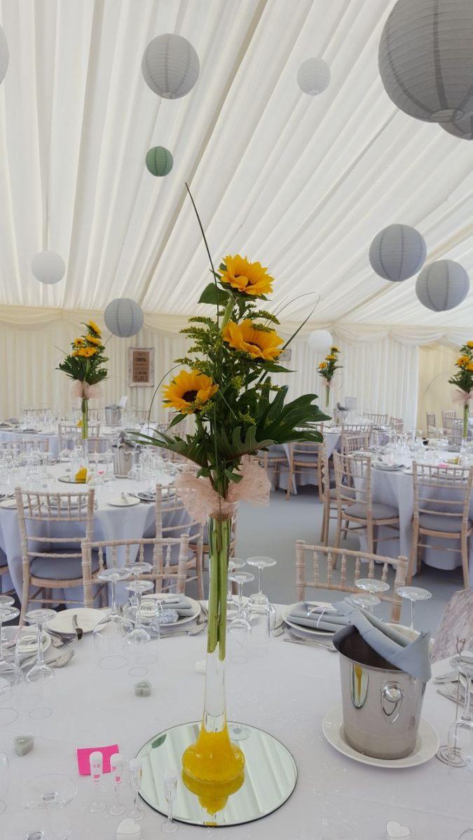 wedding-reception-flowers-rugeley-florist-036