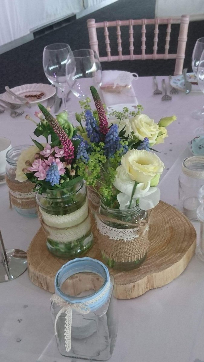 wedding-reception-flowers-rugeley-florist-037
