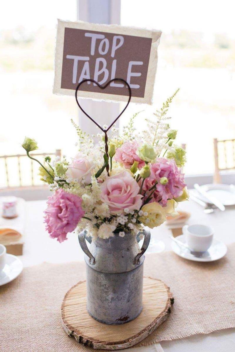 wedding-reception-flowers-rugeley-florist-038