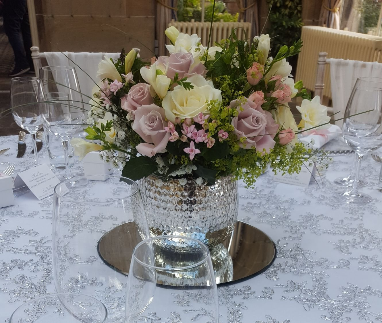 wedding-reception-flowers-rugeley-florist-039