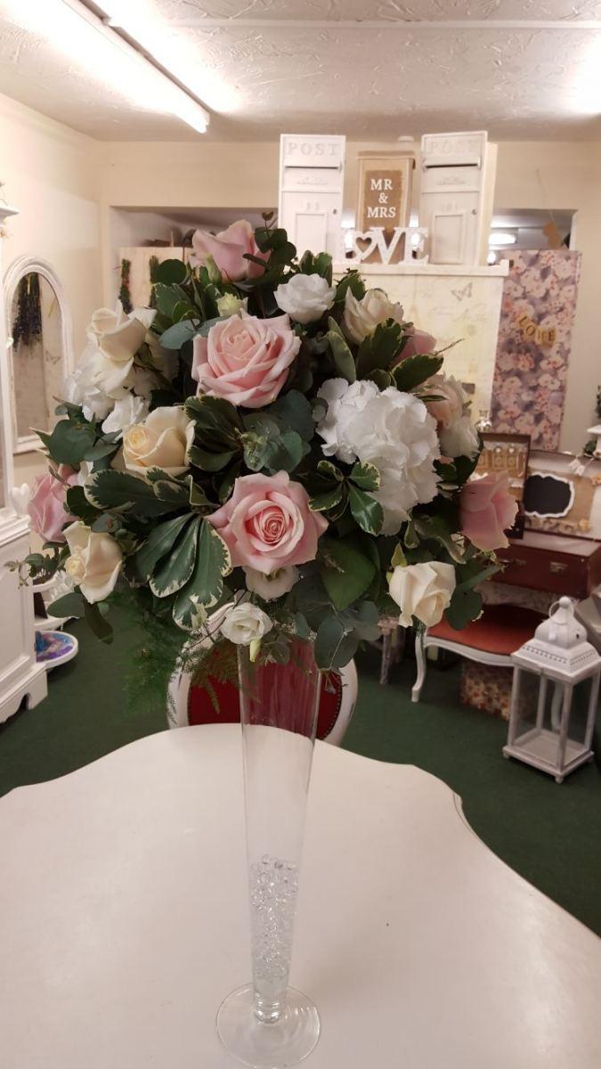wedding-reception-flowers-rugeley-florist-041