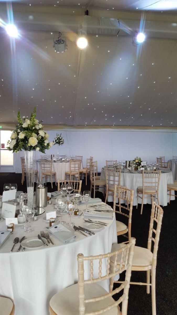 wedding-reception-flowers-rugeley-florist-042