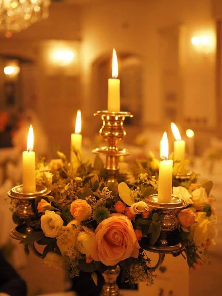 wedding-reception-flowers-rugeley-florist-043