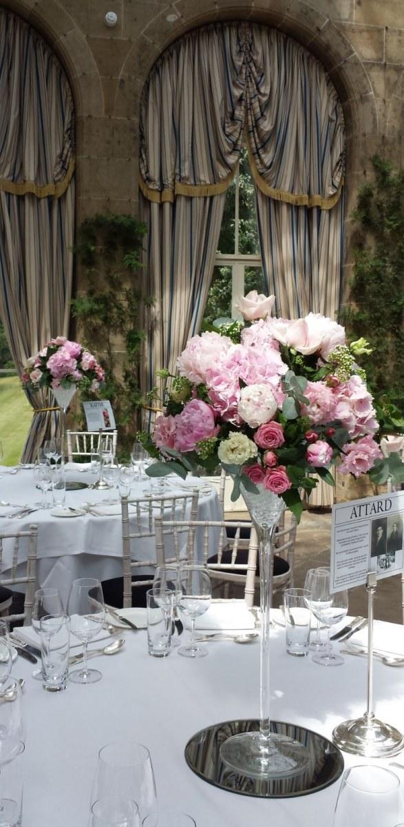 wedding-reception-flowers-rugeley-florist-045